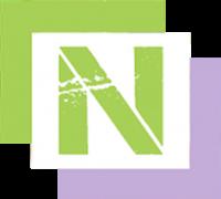 Logo-Nilman-small