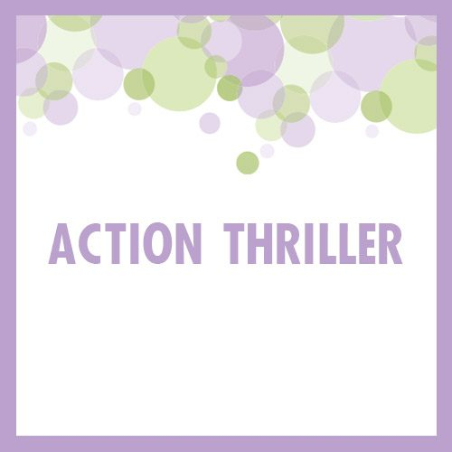 ACTION-THRILLER