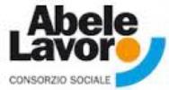 Abele Lavor