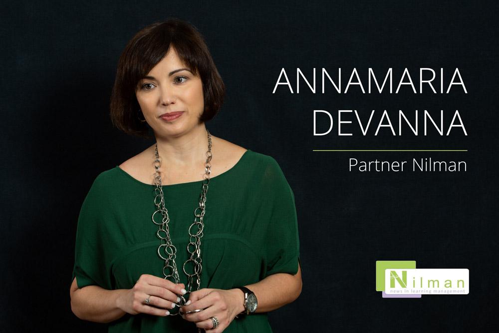 Annamaria-Devanna--2
