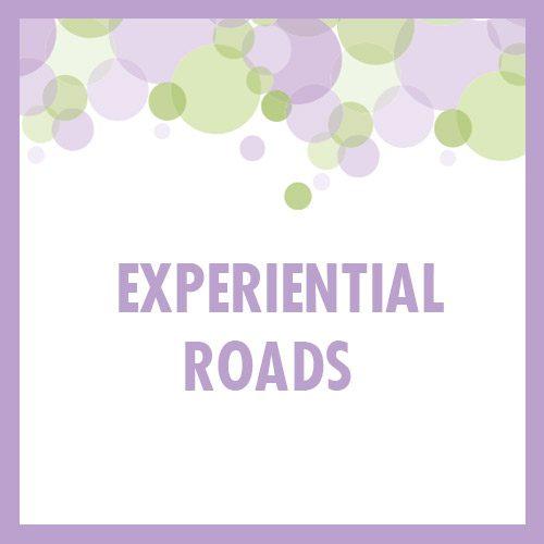 Experiential-Roads