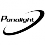 Panalight