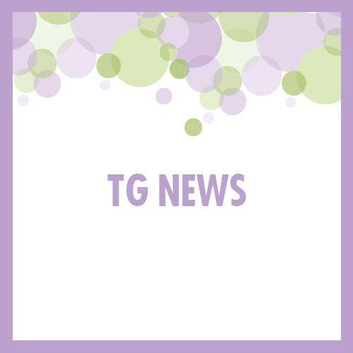 TG-NEWS