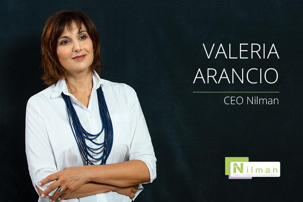 Valeria-Arancio-Nilman-ok