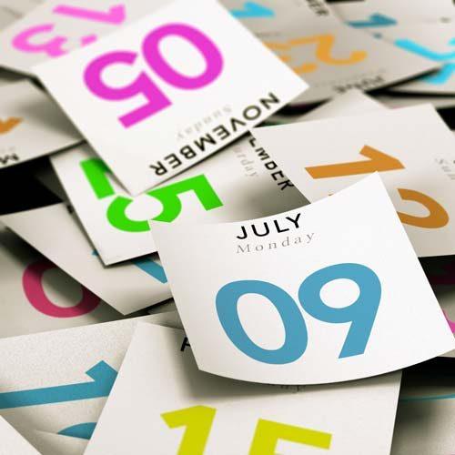 Calendario-Incontri-formazione-Nilman