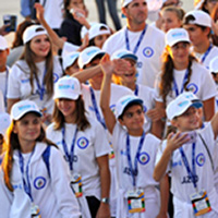 Trofeo-CONI-Kinder+Sport-2018