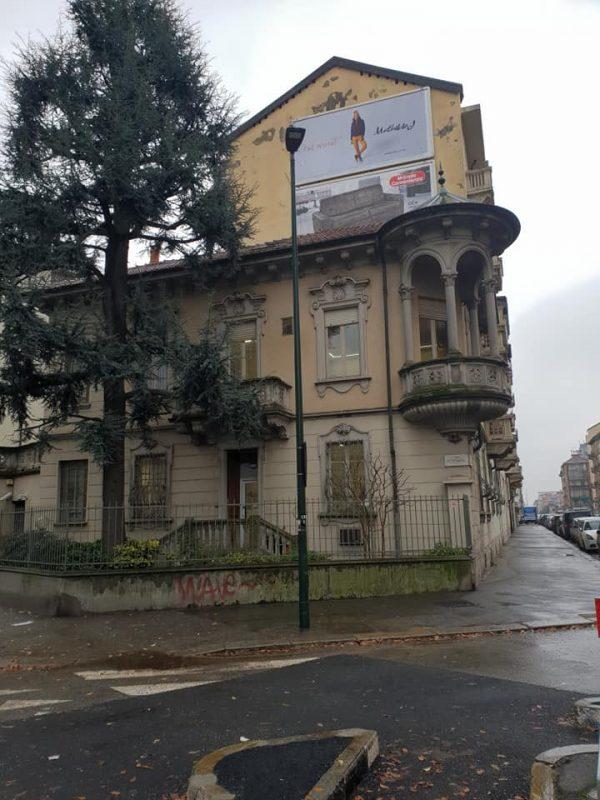 Torino-Nilman-2