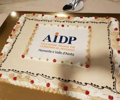 Cena-AIDP-Piemonte-Valle-d-aosta