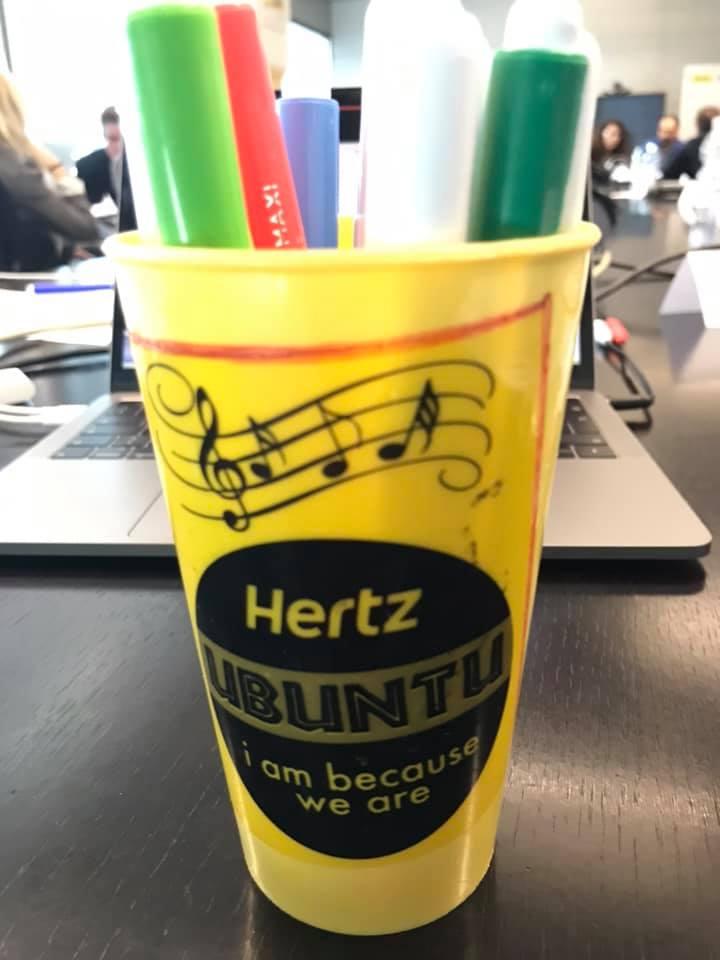 Hertz Italy -8