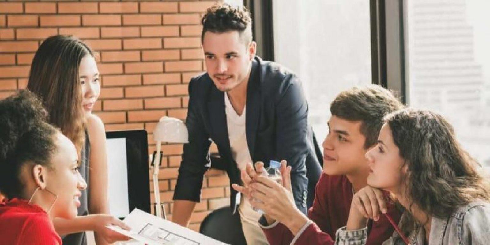 Una vera sfida per le aziende che vogliono essere competitive