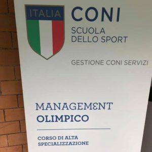 CONI-management-olimpico-corso-di-alta-specializzazione-2-small