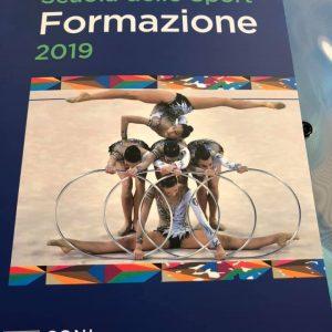CONI-management olimpico-corso di alta specializzazione-7