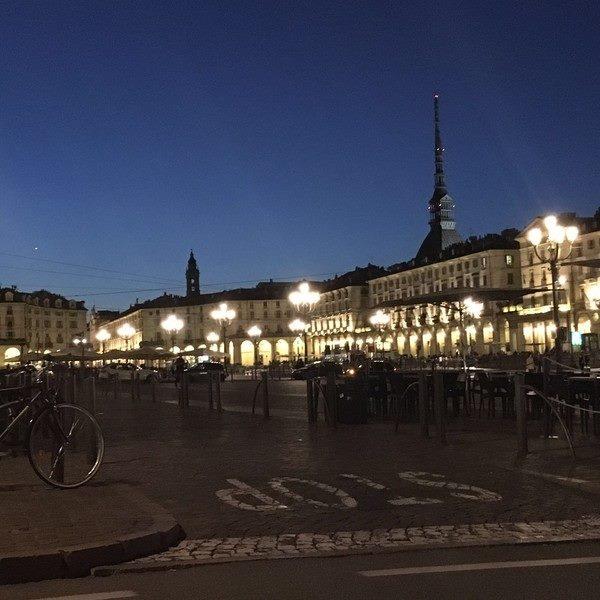 Coaching e Formazione tecnica su Contabilità - Torino