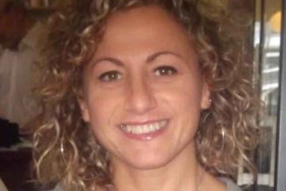 Donatella Meridda