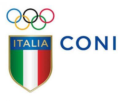 Logo-CONI-small