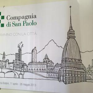 COMPAGNIA-DI-SAN-PAOLO-2
