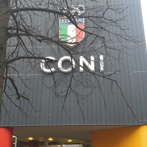 CONI 1