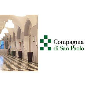 Compagnia-San-Paolo