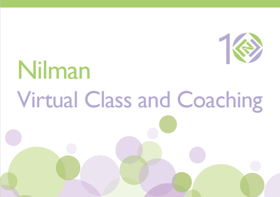 Nilman-Virtual-Class-e-Coaching