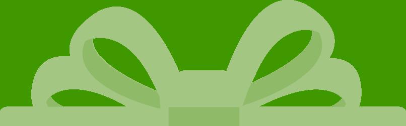 Pacco-verde-inconsapevolezza2