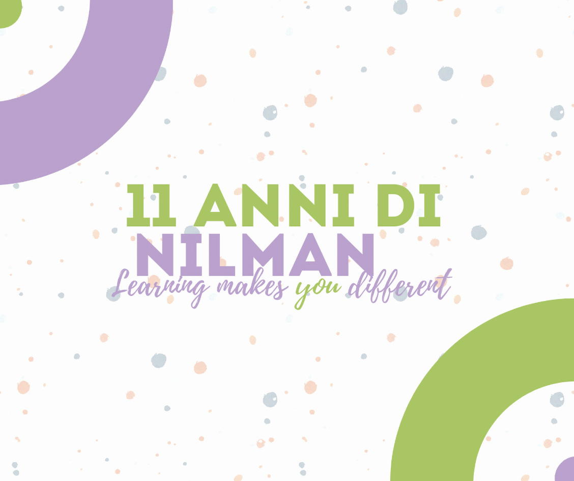 11-anni-di-Nilman